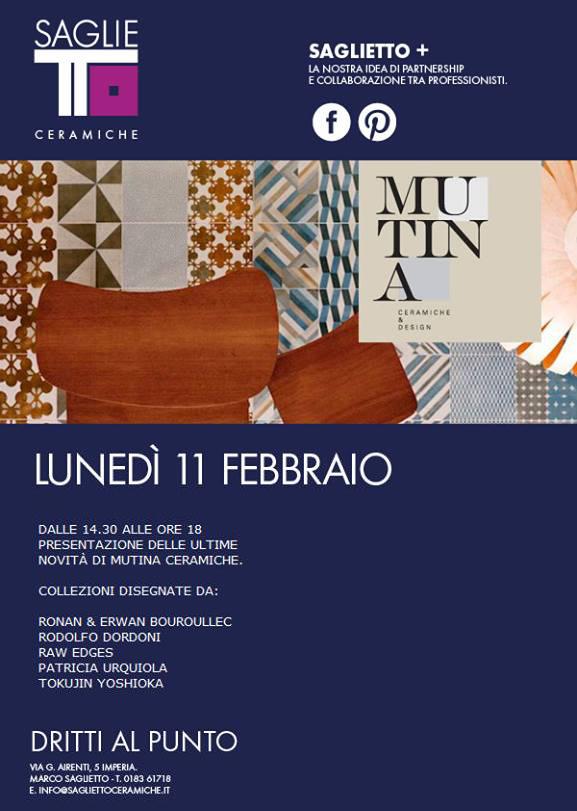 presentazione-ultime-novita-mutina_saglietto_ceramiche