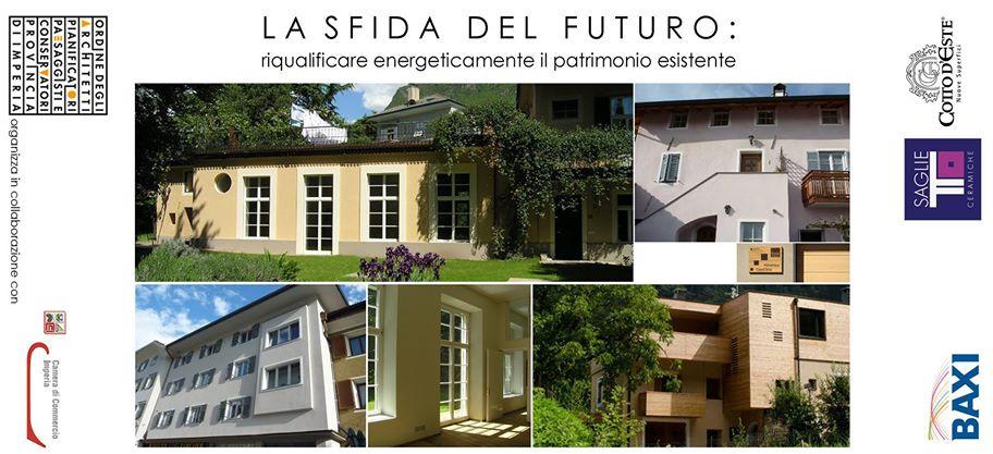 Evento-La-Sfida-del-Futuro_saglietto_ceramiche