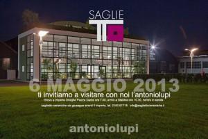Visita-dello-stabilimento-Antonio-Lupi-saglietto_ceramiche