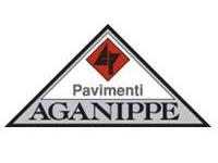 AGANIPPE-PAVIMENTI
