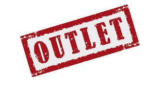 Da-oggi-online-il-nuovo-outlet__saglietto-ceramiche