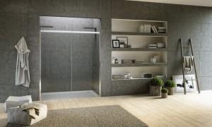 New-Acqua-R-5000-by-Duka_saglietto_ceramiche