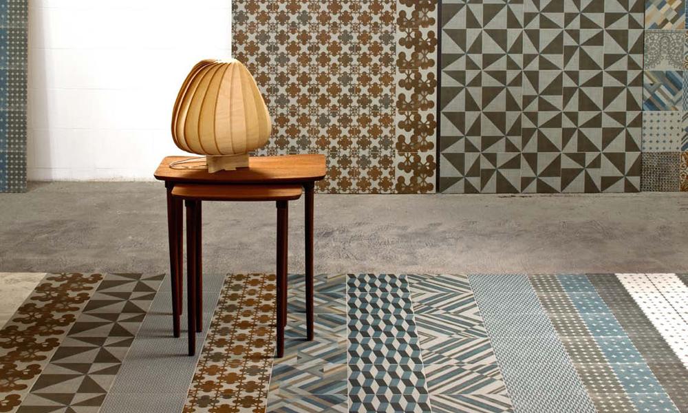 Nuova-Collezione-Azulej-di-Mutina_saglietto_ceramiche