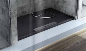 Nuovi-piatti-doccia-Silex-Collection--by-Fiora_saglietto_ceramiche