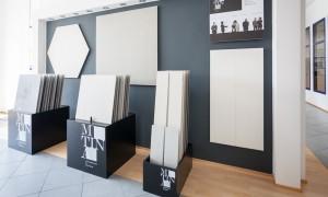 Shop-in-shop-di-Mutina_saglietto_ceramiche