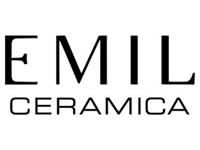 emil_ceramica
