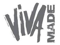 viva_made