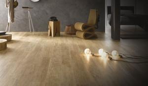 kerlite-la-nuova-superficie-per-larchitettura_saglietto_ceramiche