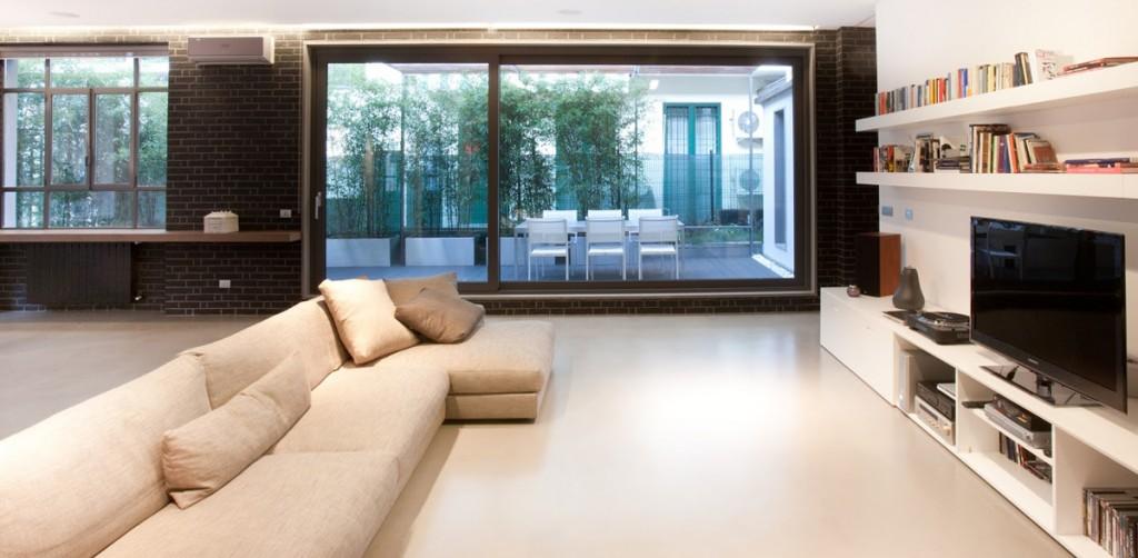 Eventi e newseventi e newseventi e news saglietto ceramiche for Pavimenti moderni per interni